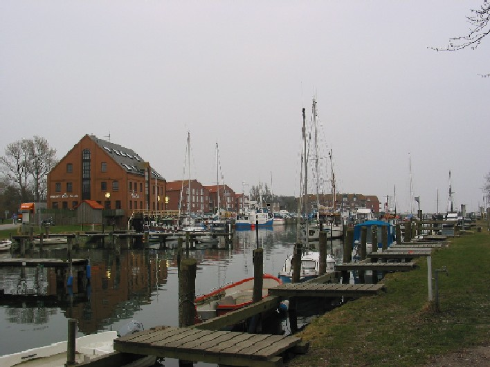 Orther Hafen